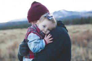 choisir la Parentalite positive