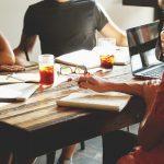 Formation gestion de projet certifiante