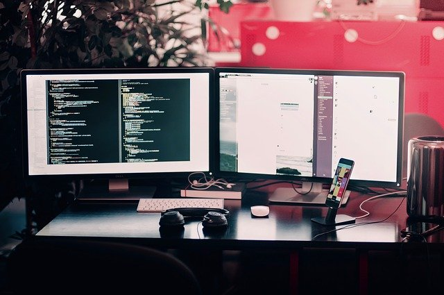 Quels sont les marques les plus fiables parmi les fabricants de PC