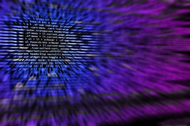 framework data science