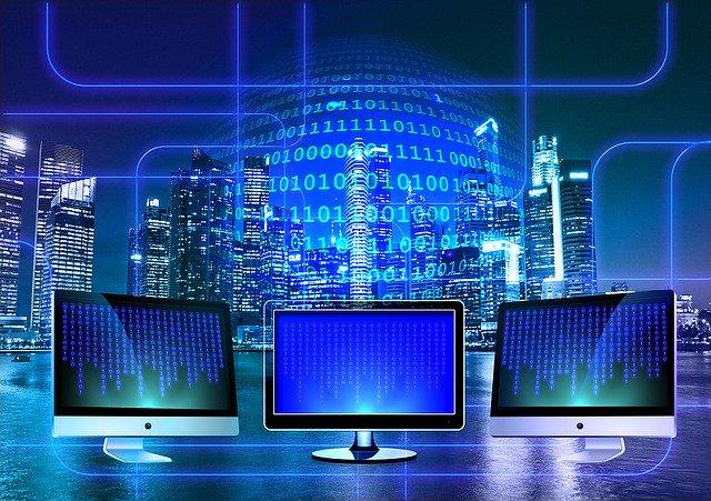 gouvernance des données dans le Big data