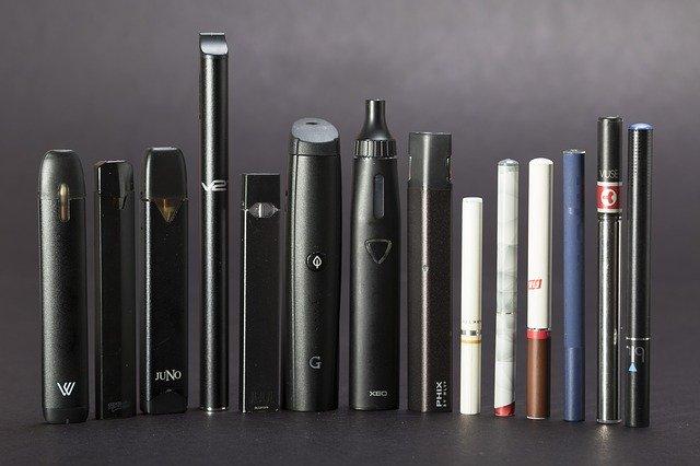 cigarette électronique : choisir un kit adapté à son profil