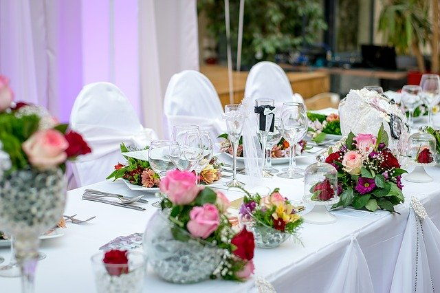 wedding planners lyon