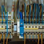 Consuel électrique professionnel : la réglementation