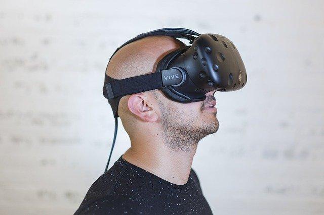 Showroom virtuel : combien ça coûte ?