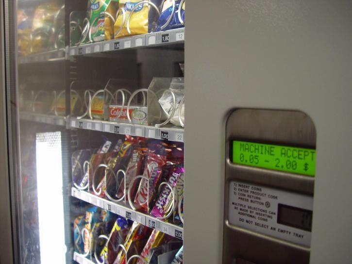 Distributeur Automatique Location ou Achat ?