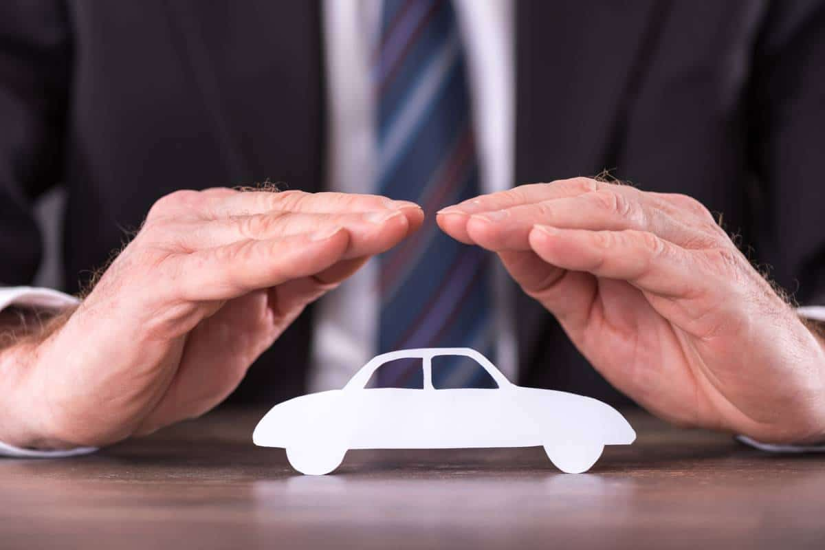 Choisir Assurance Auto 2021