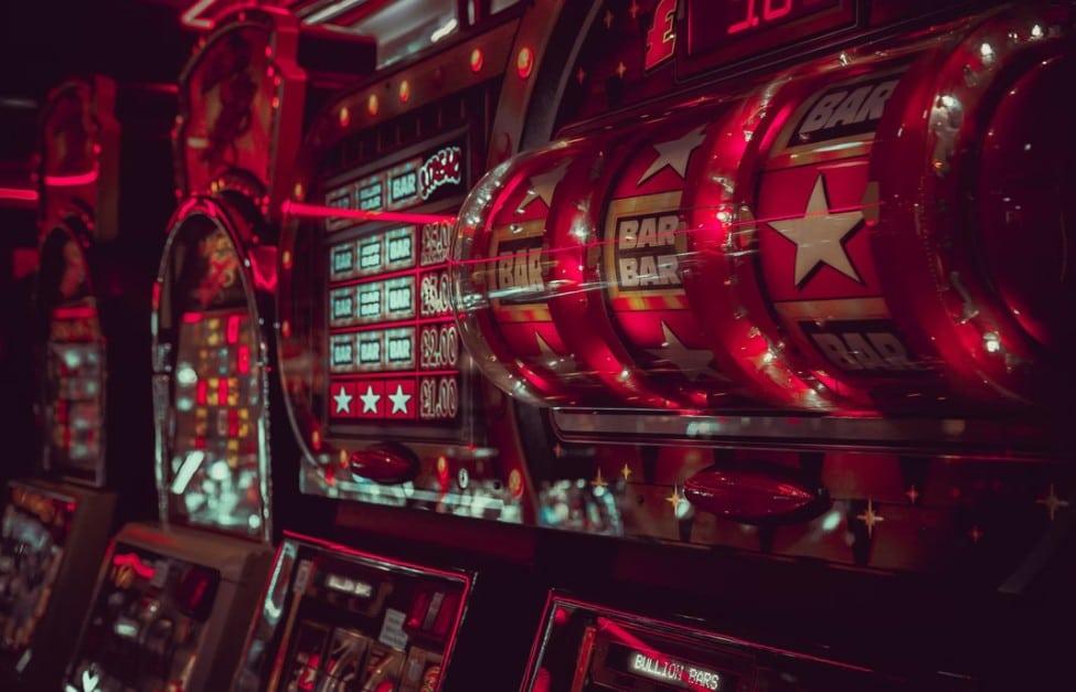 Comment gagner au casino ?